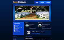 Team Marquee